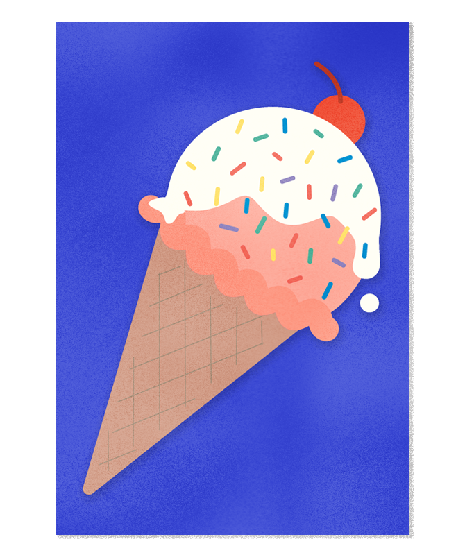 LizMeyer_postcards_icecream1.png