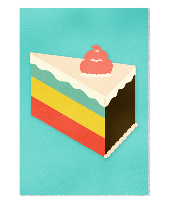 LizMeyer_postcards_cake.png