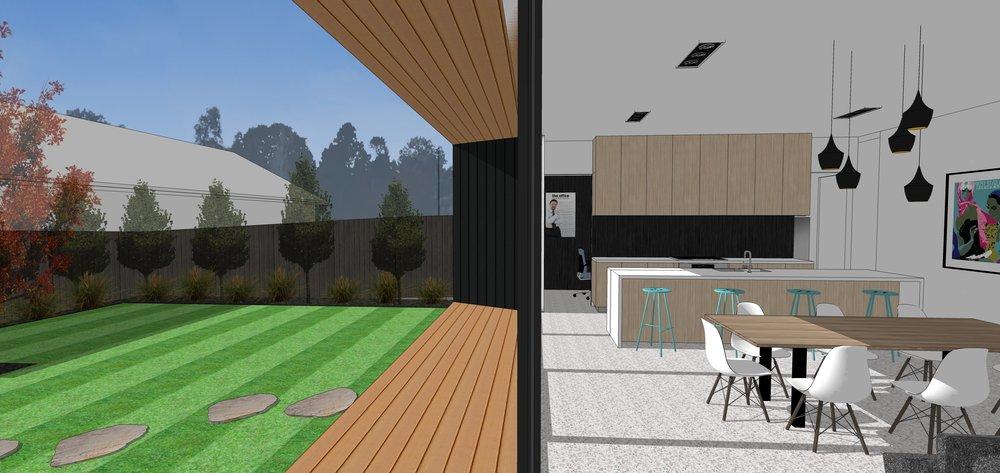 View 10 - (Rev 02) 16 Gertrude Street, Geelong West.jpg