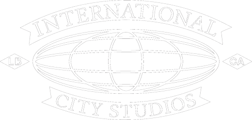 International City Studios