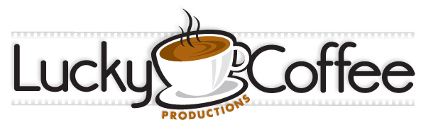 Lucky Coffee Productions