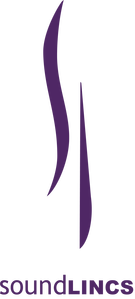 purple-trans-soundlincs-logo-1.png