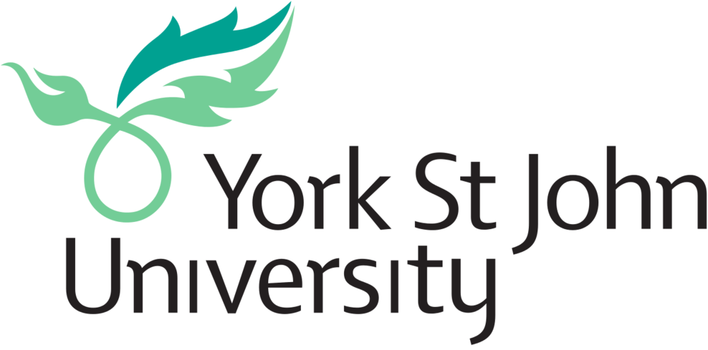 York_St_John_University_logo.png