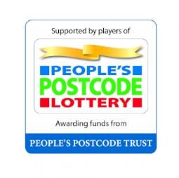 PPL Logo.jpeg