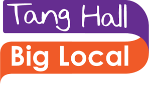 Tang Hall Big Local.png