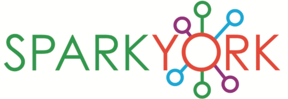 Big Spark York Logo.png