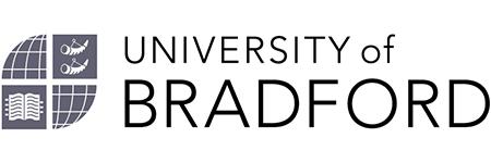 logo-bradford-uni-large.png