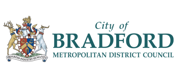 wordpress-featured-image-bradford-council-logo-2017c1.png