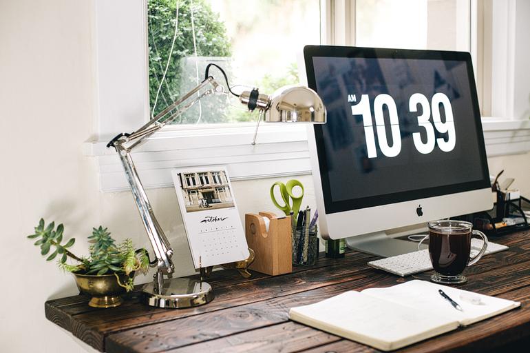 office_blog02.JPG
