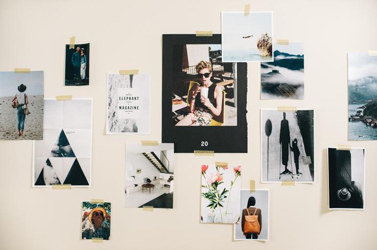 office_blog05.JPG