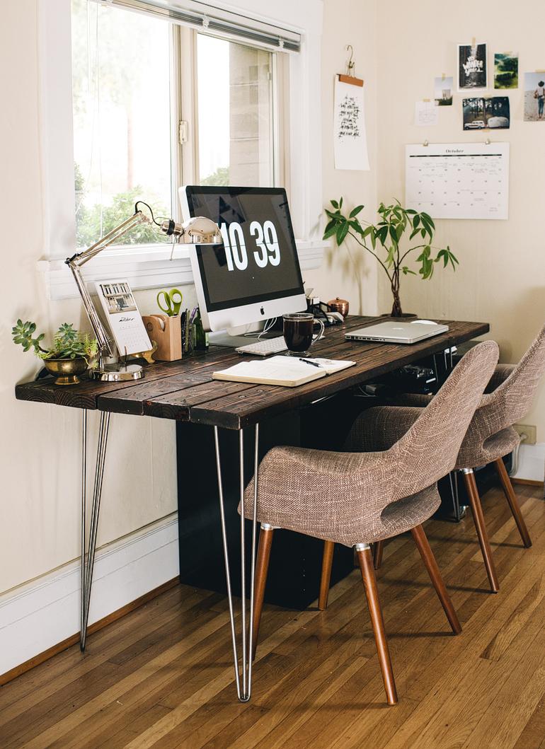 office_blog08.JPG
