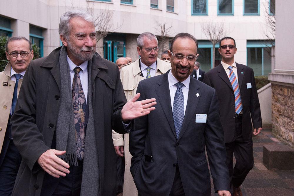 aramco-inauguration2.jpg