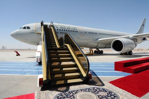 الموسوعه الفوغترافيه لصور القوات الجويه الملكيه السعوديه ( rsaf ) - صفحة 3 SaudiRoyalAirForceProject2013%3Estage7