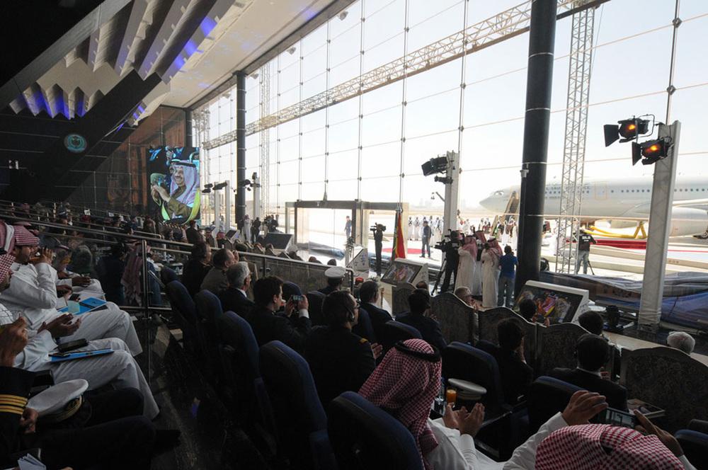 SaudiRoyalAirForceProject2013>stage1.jpg