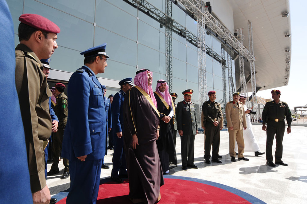 الموسوعه الفوغترافيه لصور القوات الجويه الملكيه السعوديه ( rsaf ) - صفحة 3 SaudiRoyalAirForceProject2013%3Estage3