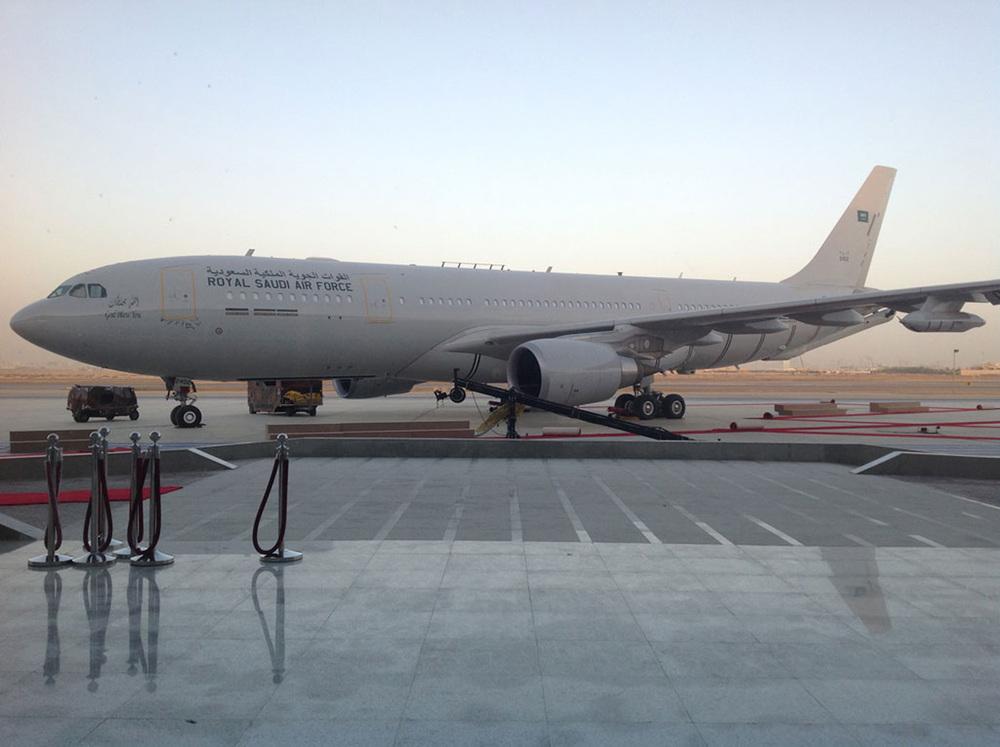 الموسوعه الفوغترافيه لصور القوات الجويه الملكيه السعوديه ( rsaf ) - صفحة 3 SaudiRoyalAirForceProject2013%3Estage6