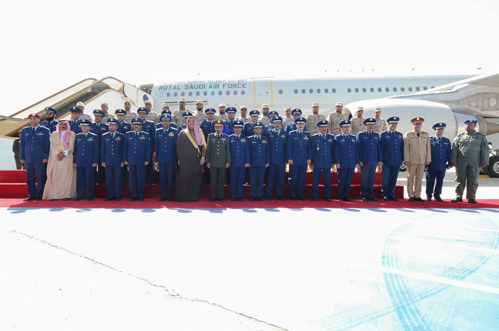 الموسوعه الفوغترافيه لصور القوات الجويه الملكيه السعوديه ( rsaf ) - صفحة 3 SaudiRoyalAirForceProject2013%3Estage5