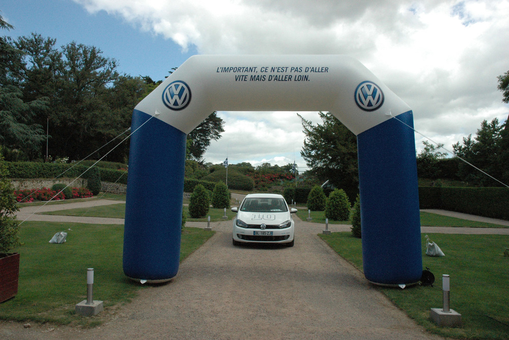 VWTBCProject2011>stage7.jpg