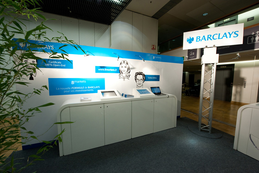 BarclaysProject2010>stage2.jpg