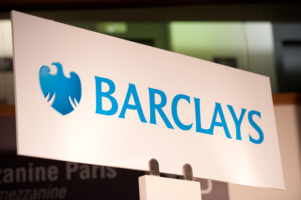 BarclaysProject2010>stage3.jpg