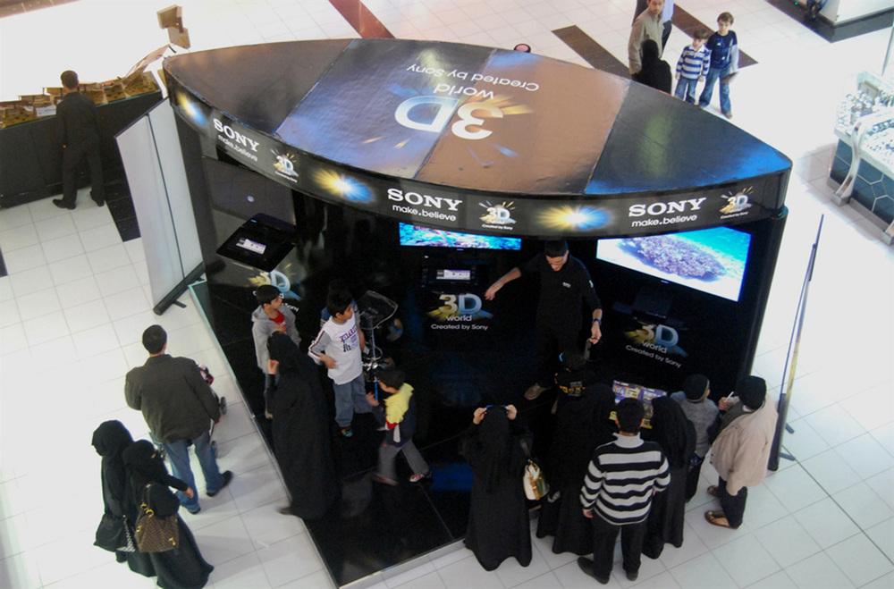 SonyRoadshowProject2010>stage5.jpg