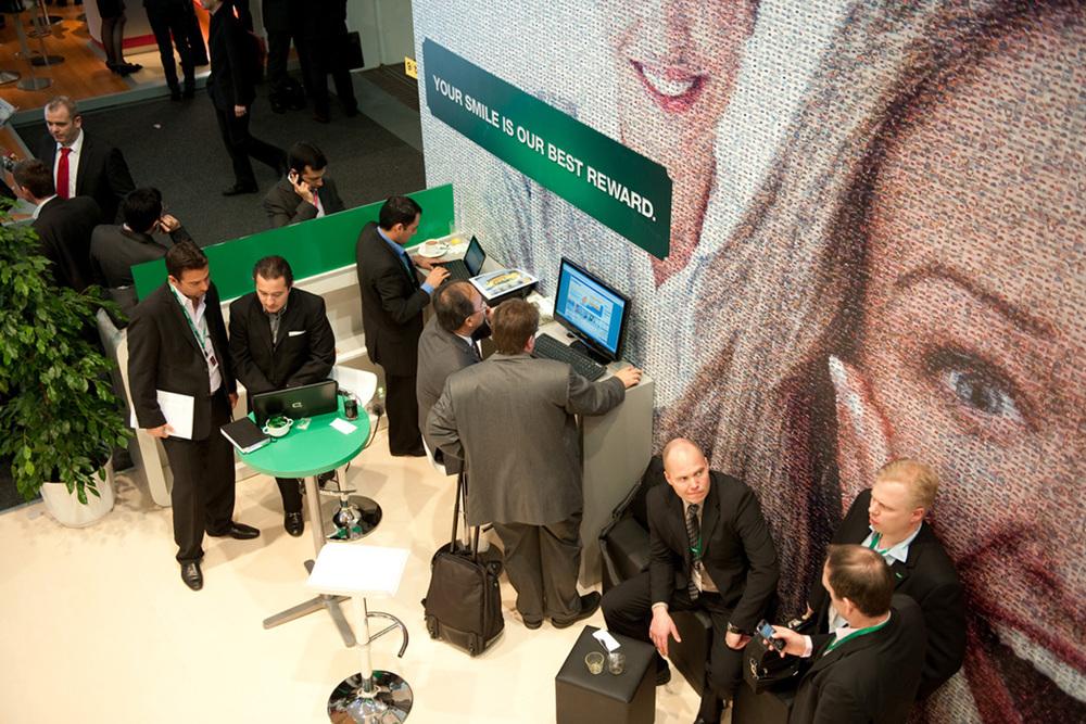 EuropcarITBBErlinProject2011>stage4.jpg