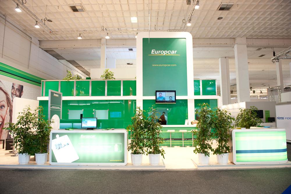 EuropcarITBBErlinProject2011>stage6.jpg