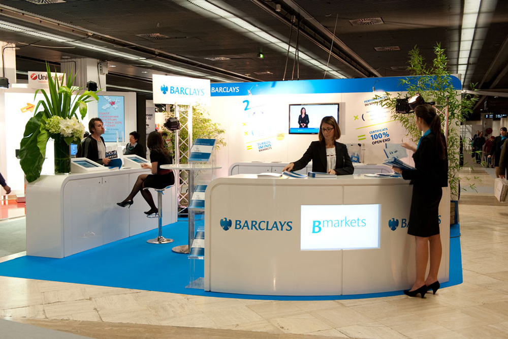 BarclaysProject2011>stage2.jpg