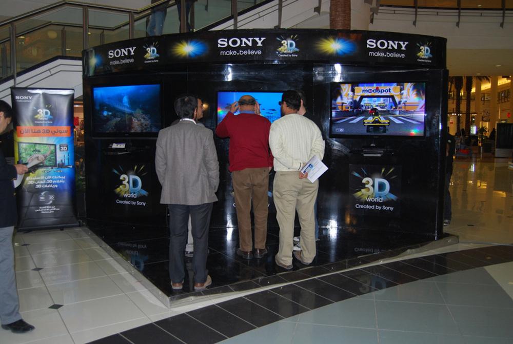 SonyRoadshowProject2010>stage3.jpg