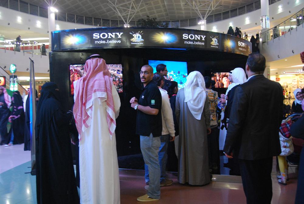 SonyRoadshowProject2010>stage4.jpg
