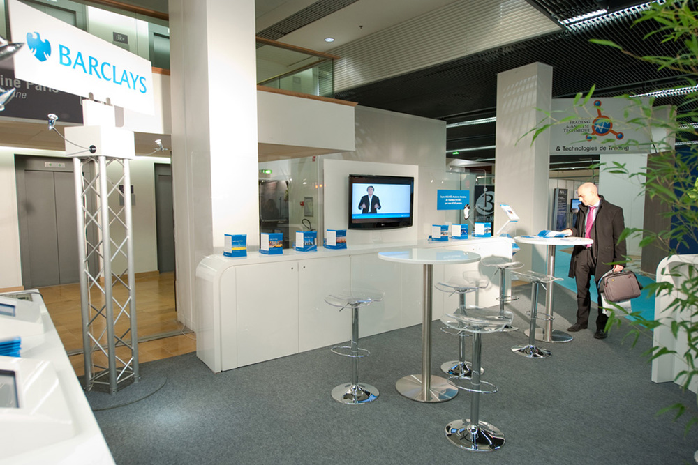 BarclaysProject2010>stage1.jpg