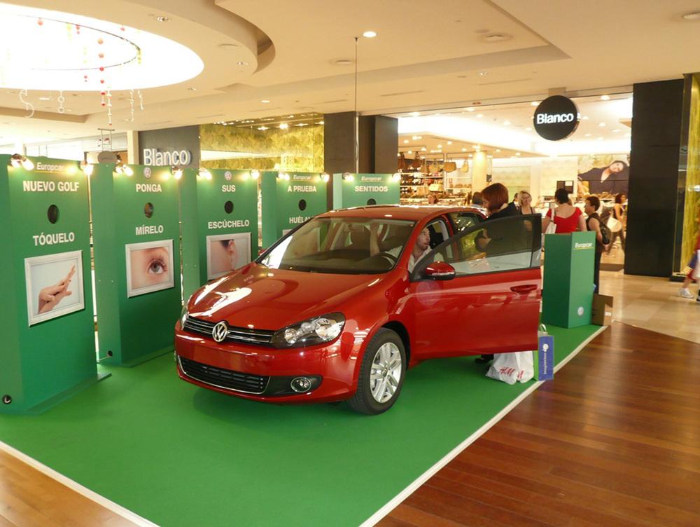 EuropcarMadridProject2009>stage4.jpg
