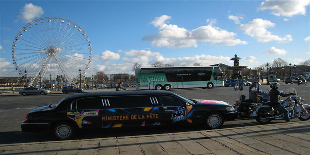 HariboLimousineProject2008>stage6.jpg