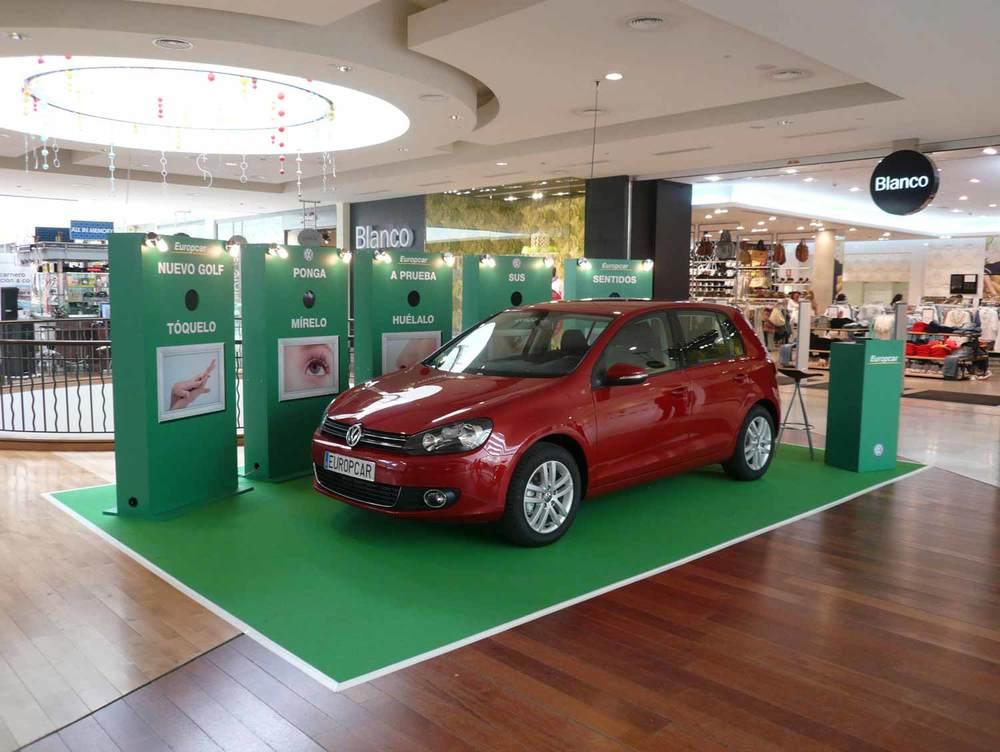 EuropcarMadridProject2009>stage7.jpg