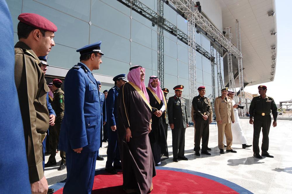 SaudiRoyalAirForceProject2013>stage3.jpg