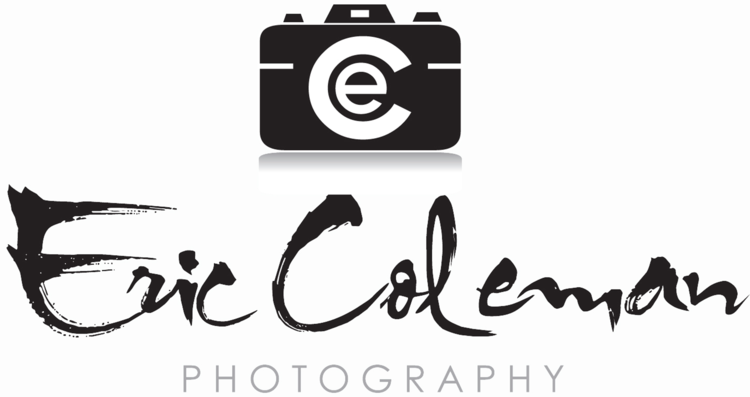 ERIC COLEMAN PHOTOGRAPHY