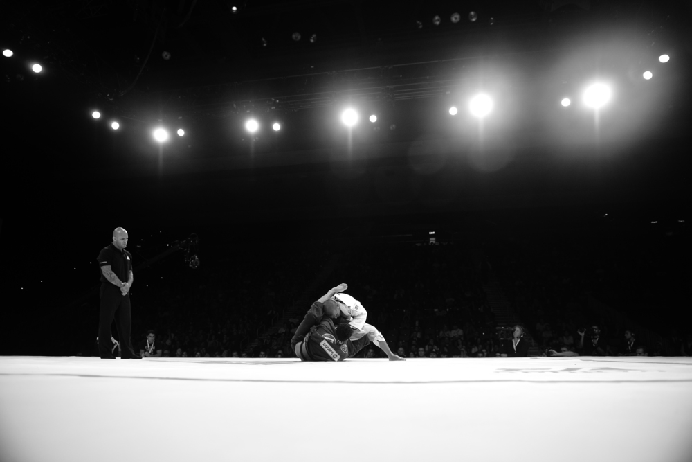METAMORIS II