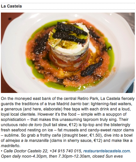 http://www.theguardian.com/travel/2014/aug/13/madrid-tapas-bars-top-10