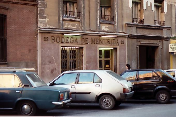 Desde 1929