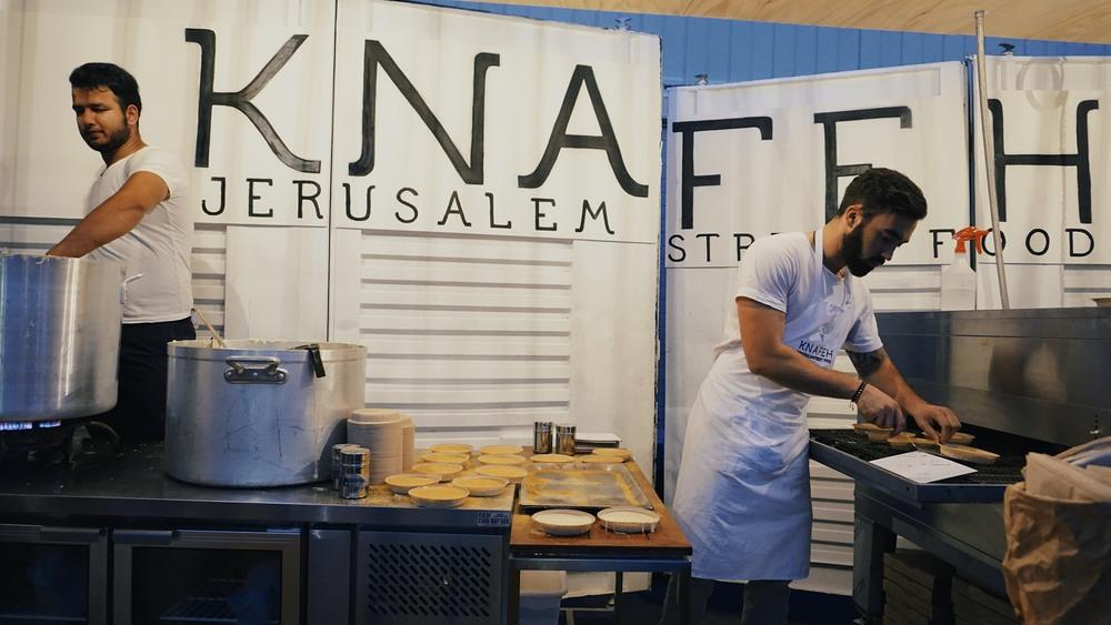 knafeh-5