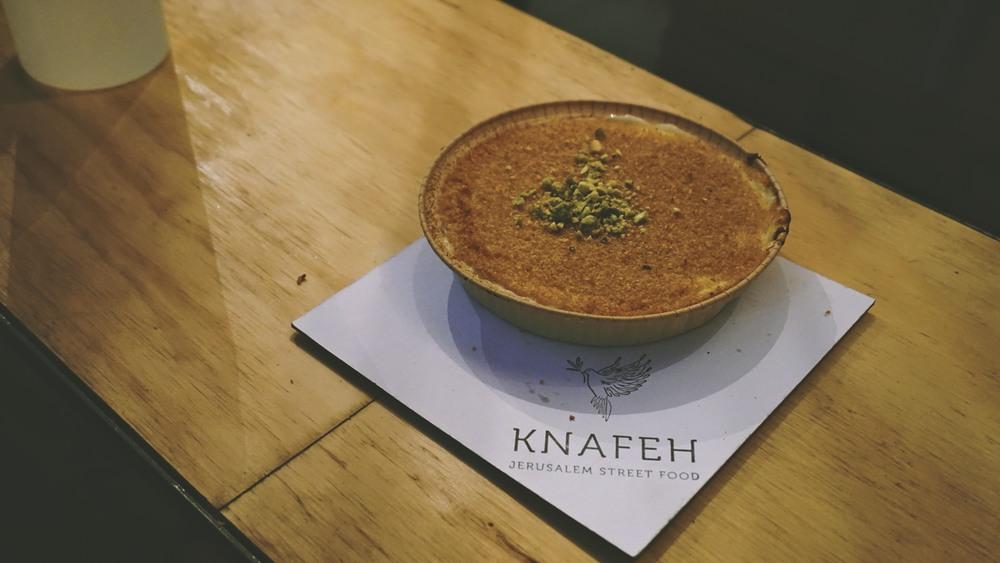 knafeh-9