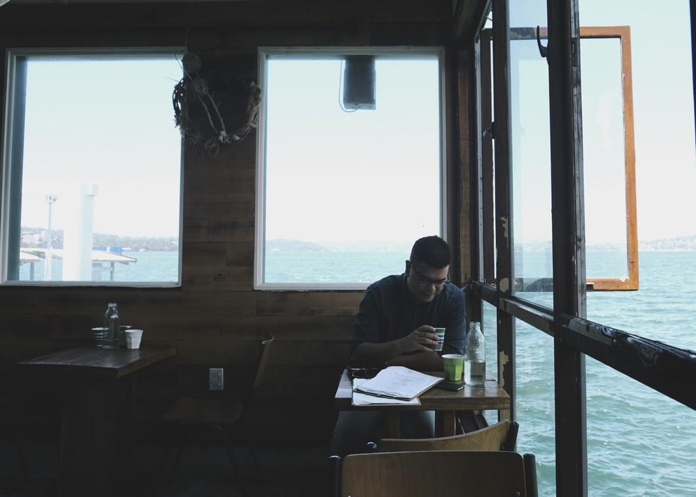 anvil_coffee_3