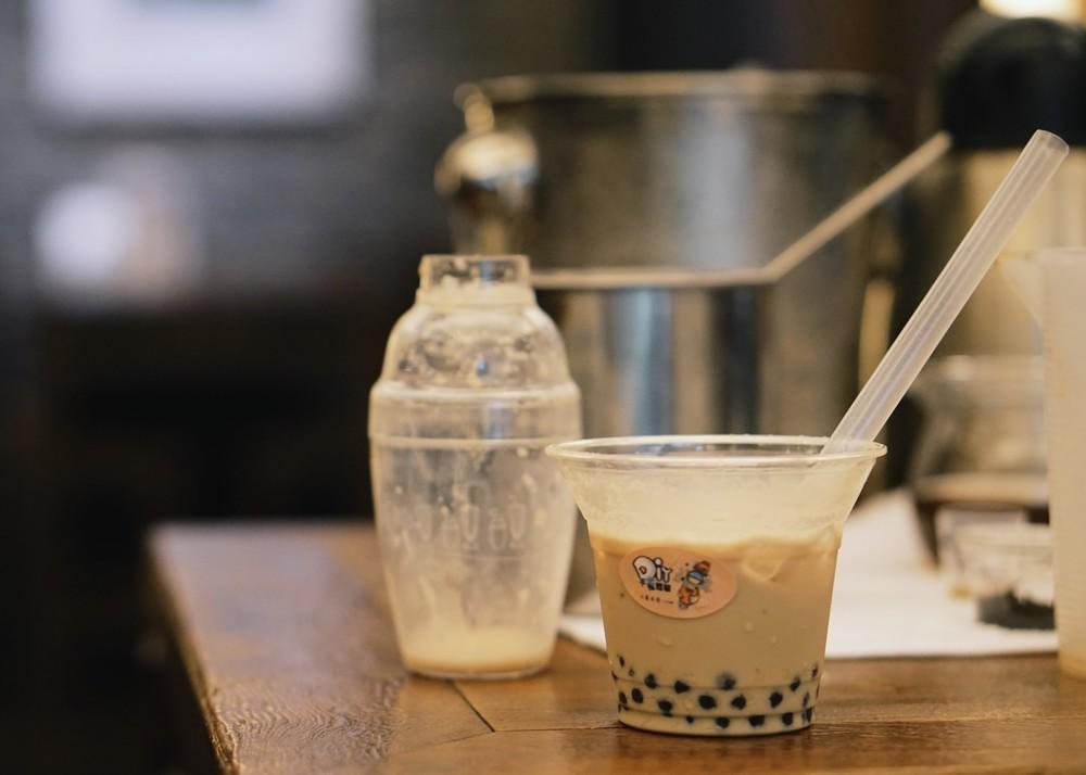 chunshuitang_milktea_taiwan_ripejournal3