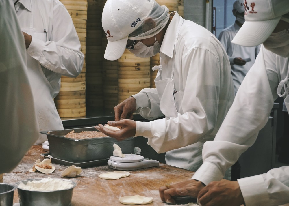 dintaifung_taiwan_ripejournal