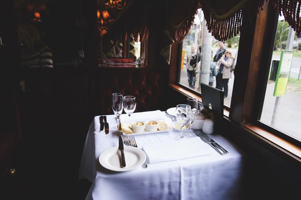 tramcar_restaurant_ripejournal1