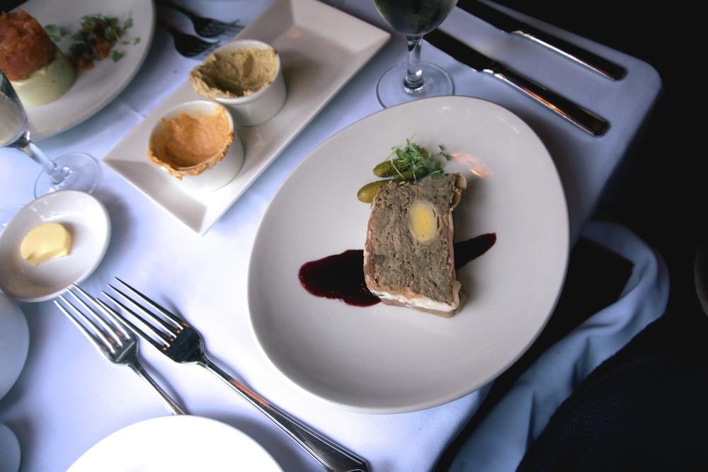 tramcar_restaurant_ripejournal2