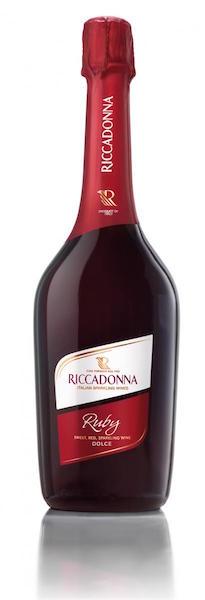 Riccadonna Ruby $10