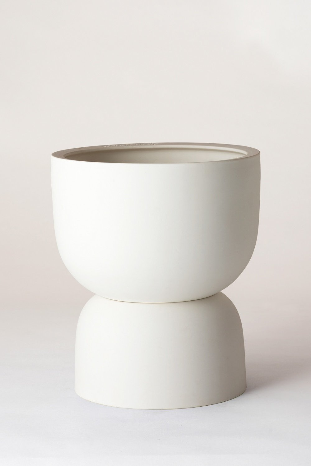 raw_earth_plant_stand_pot_-_raw_earth_plant_stand_pot_chalk_white.jpg