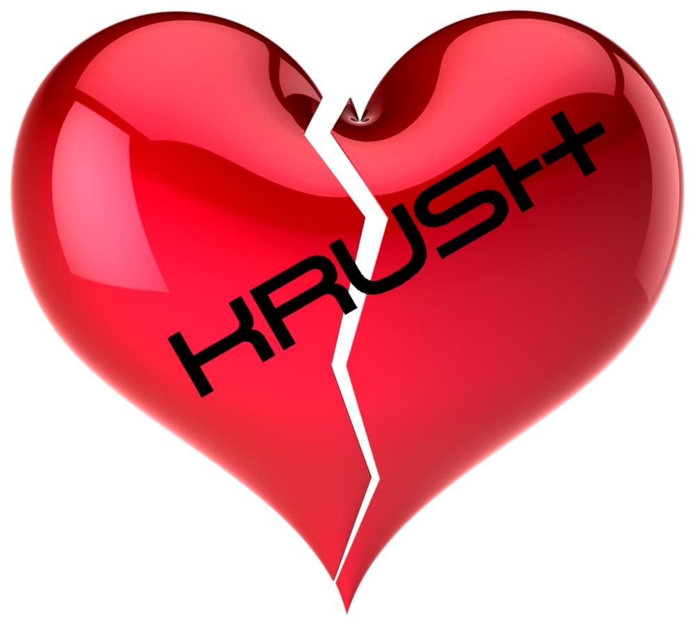 Am I Next? Krush Technologies. Layoffs.
