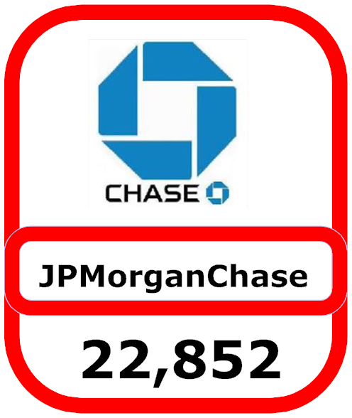 jpmorganchase-loss1.png
